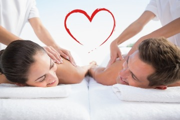 couples massage in asheville nc | Asheville Connections