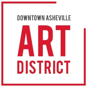 First Fridays | Asheville Connections