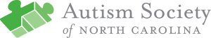 Autism Society of NC