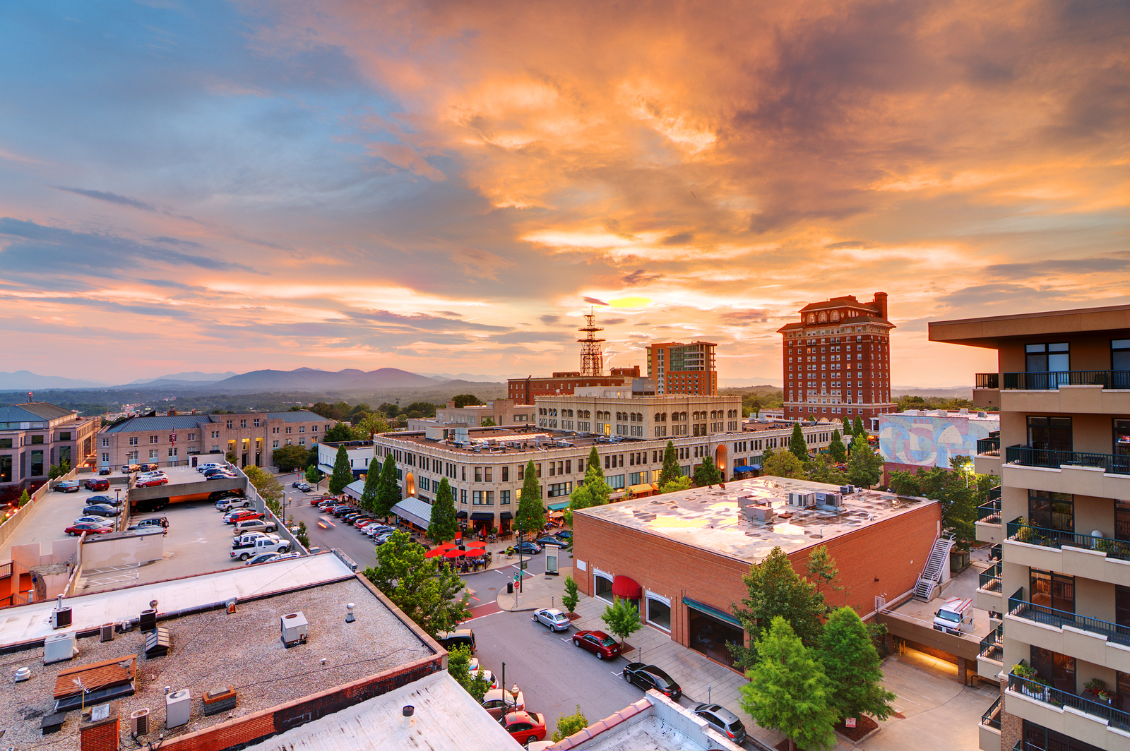 bigstock-Downtown-Asheville-North-Caro-3