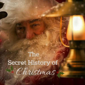 The Secret History of Christmas in America