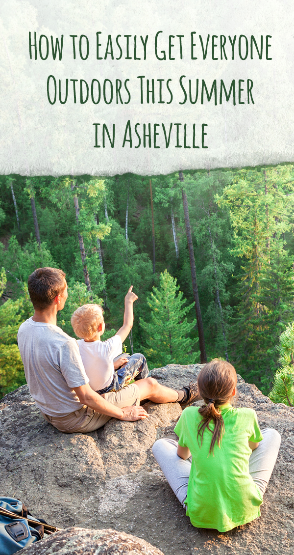 Asheville-outdoors-activities-for-summer