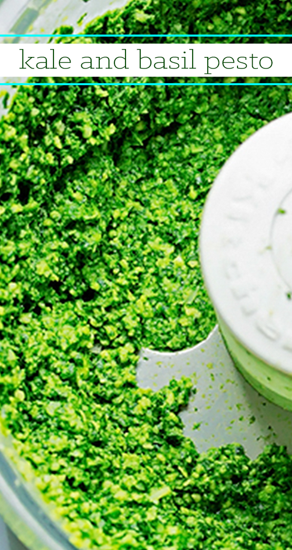 the-best-pesto-kale-pasta-salad-recipe