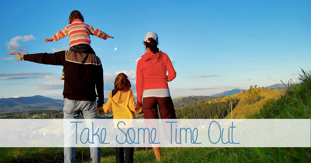 the effects of taking time off before college Should your child have a 'gap year' before college  says very few actually drop off the college radar taking a gap year can actually make  to avoid taking the sat or act on time, stall.
