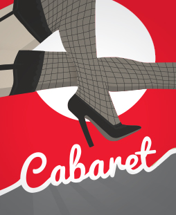 Cabaret Production in Asheville NC