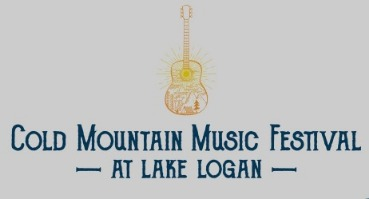 Cold Mountain Music Festival | Asheville Connections