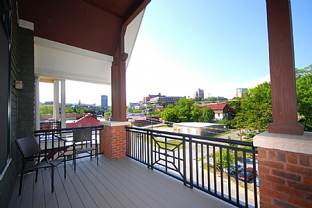 Asheville beer week is coming soon for Cheap cabin rentals in asheville nc