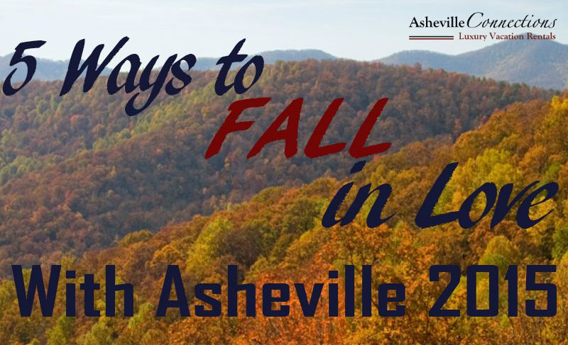 5-ways-to-fall-in-love-with-asheville