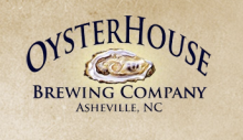 Oyster House Brewing