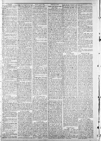 The Asheville Citizen, May 6 1886, Asheville Connections