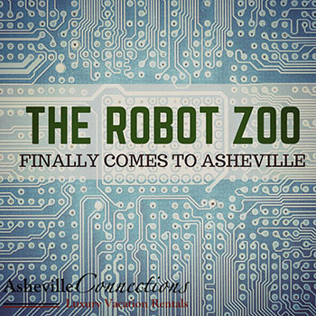 the-robot-zoo