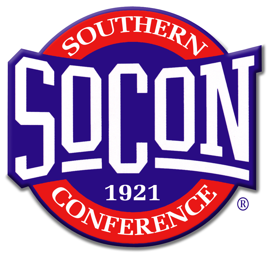 Southern Conference Basketball Tournament 2014 in Asheville